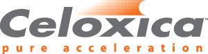 Celoxica announces hardware-accelerated OPRA ticker plant