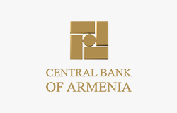 Central Bank of Armenia Selects Intellect Design Arena for Digital Transformation