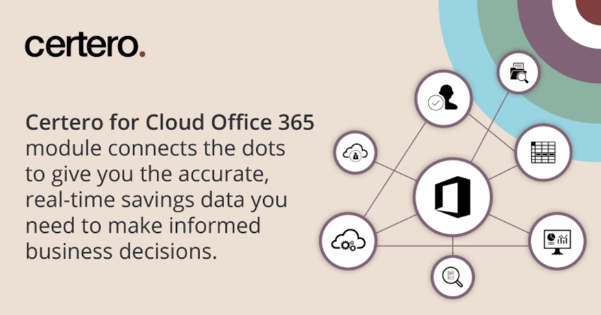 How IT Managers Can Start to Optimize Their Office 365 Environment
