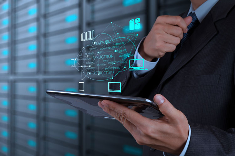 CSC and IBM Expand Partnership to Accelerate Hybrid Cloud Adoption