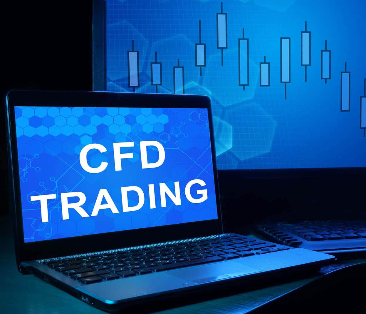 Tips on How to Successfully Trade CFDs