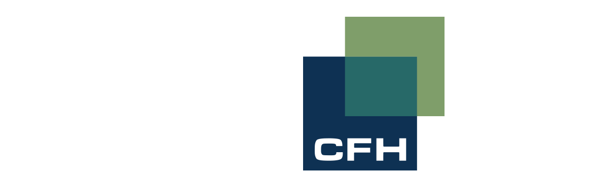 CFH Systems to Form Joint Venture in China