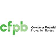 CFPB Takes Key Steps To Prevent Consumer Harm