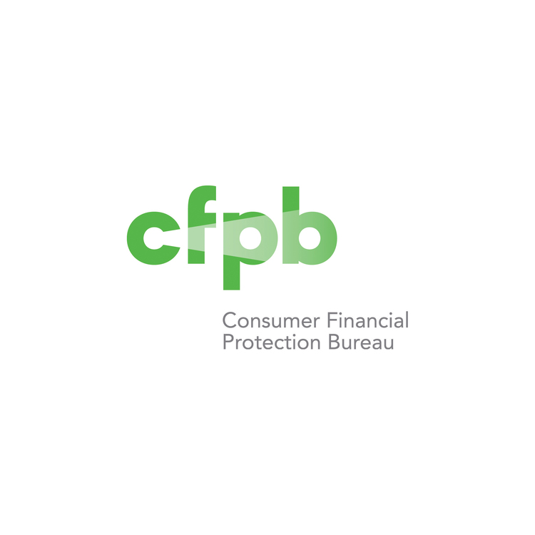 Consumer Financial Protection Bureau Issues Proposal To Clarify Mortgage Data Rule