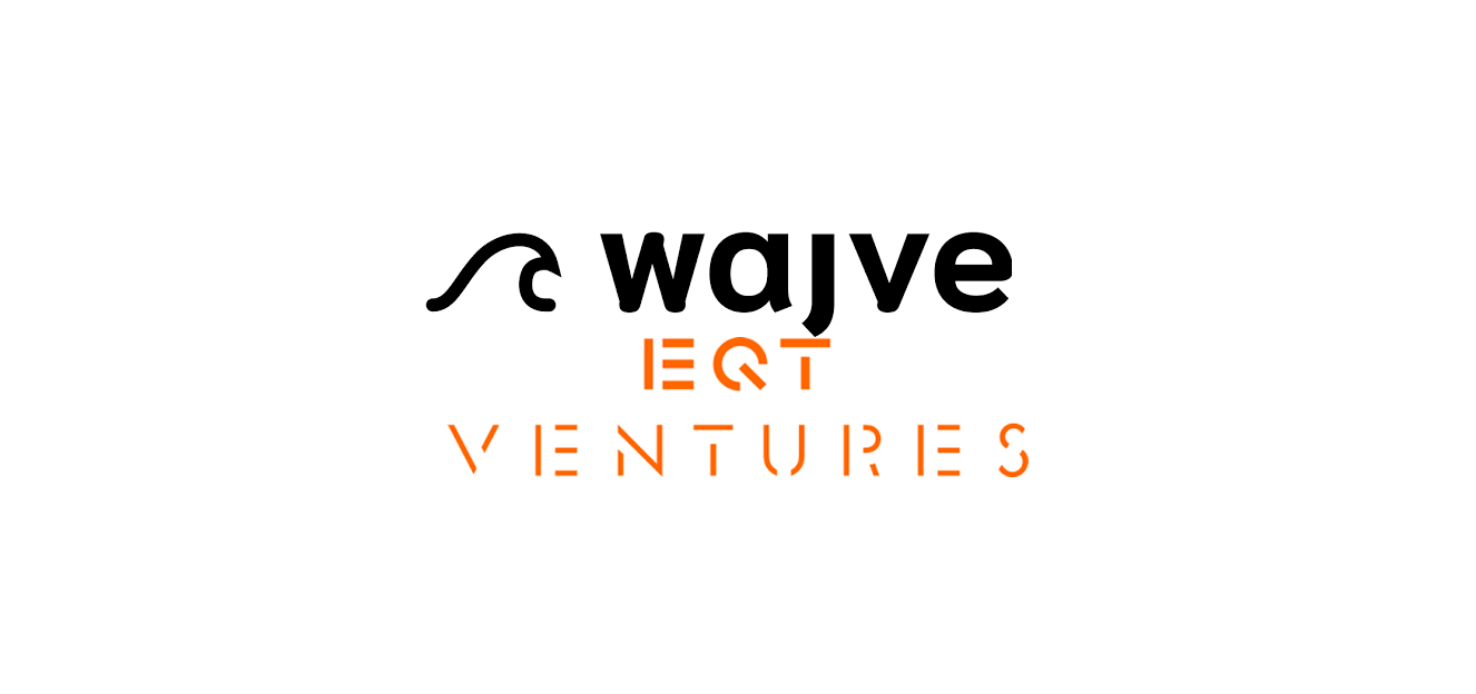 wajve Secures €5 million Seed Funding Led by EQT Ventures to Accelerate Financial Advisory App for Gen Z