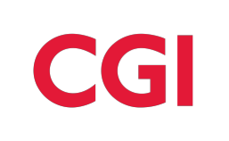 CGI launches new offerings to help transaction banks explore transformational change investments for reaching strategic goals