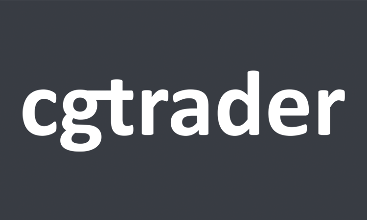 CGTrader offers integration of its technology with e-commerce giant Shopify to create an innovative shopping experience