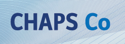 CHAPS Payment System Welcomes BNP Paribas as 22nd Direct Participant
