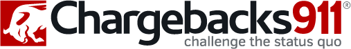 Chargebacks911 Announces the Appointment of Payments Expert Andy Tierney to VP of Strategic Accounts