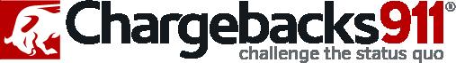 Chargebacks911 launches Digital Chargeback University Educational Series