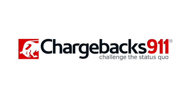 Сhargebacks911, the First Global Dispute Remediation Company, Celebrates its 10-year Anniversary