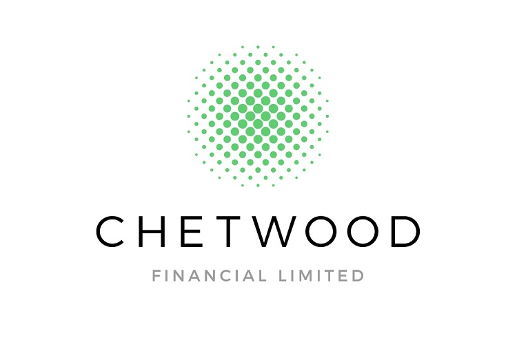 Chetwood Financial Strengthens Leadership Team with Appointment of New CFO