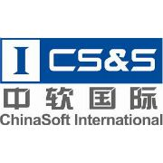 Chinasoft International Announces Appointment of Top Microsoft Executive Gavriella Schuster to Board