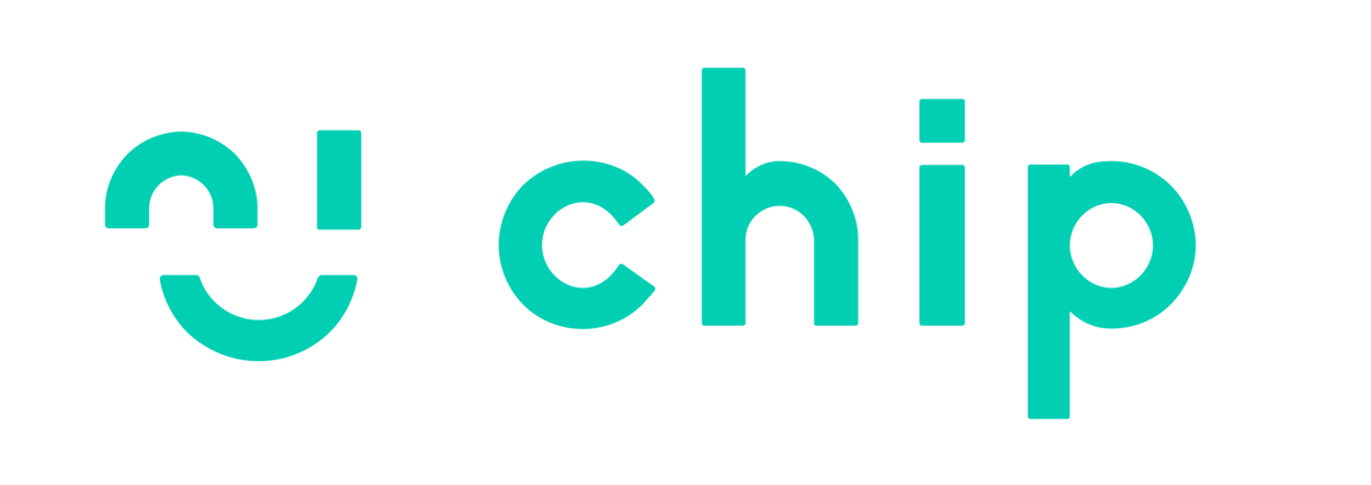 Chip Sees Record Numbers of Female Investors