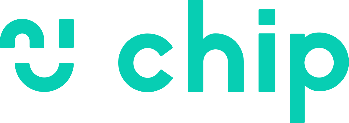 Chip launches Interest Accounts, a platform that negotiates better rates on your behalf