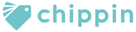 SECURE TRADING PARTNER WITH CHIPPIN TO TRANSFORM ONLINE PAYMENTS