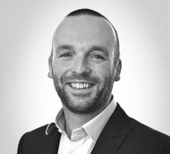 How to Grow a Fintech Business – Part 1
