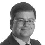 A Case for Regulatory Freeze?