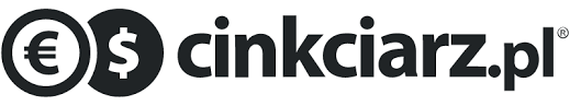 Cinkciarz Innovates Online Currency Exchange and Payments Markets