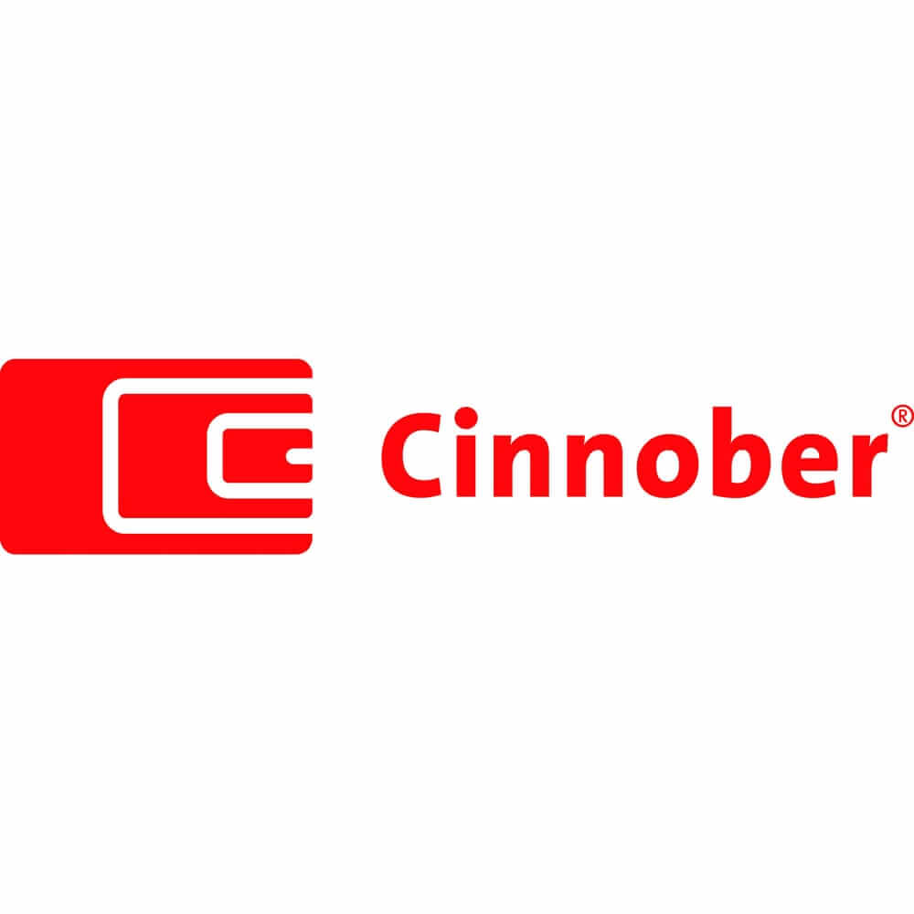 Cinnober Appoints Ninni Pramdell as Group CFO