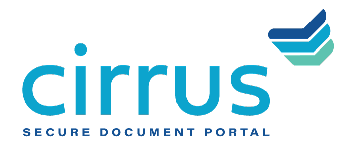 Cirrus Announces Capital Investment from Manifesto Agency