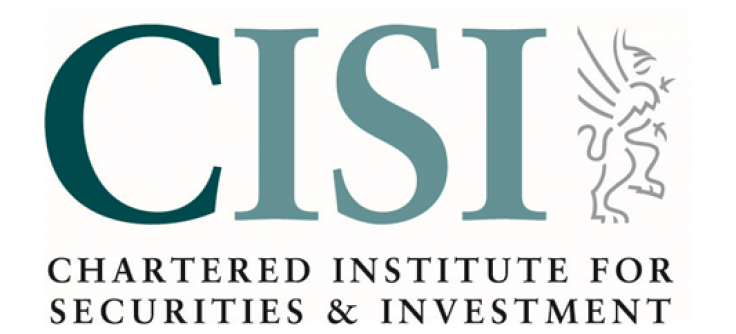 CISI and Association of Professional Compliance Consultants new deal boosts business and professional development opportunities for members