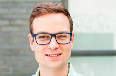 Railsbank Makes Senior Appointment: Stuart Gregory joins as Chief Product Officer from Wise