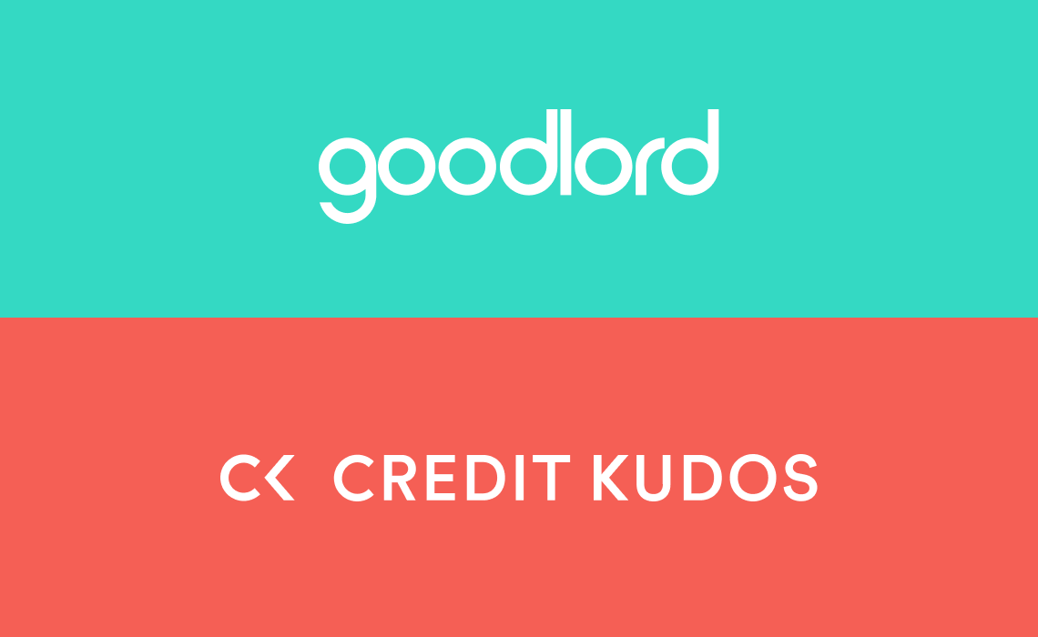Proptech Goodlord Partners with Credit Kudos to Increase Tenants Approvals
