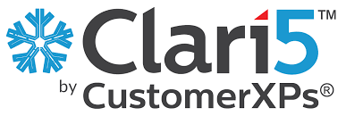 CustomerXPs and Finesse to Showcase Clari5's Central Nervous System based Anti-fraud Shield for Islamic Banking at Seamless Middle East Summit Dubai