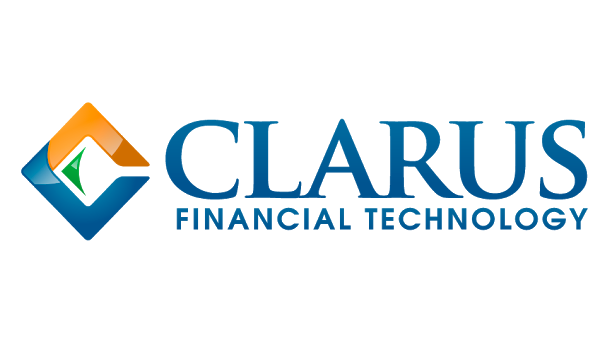 ION Acquires Clarus Financial Technology