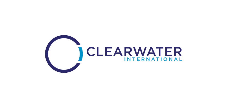 Clearwater International's TMT Sector Comments on Market shake up over the next couple of years