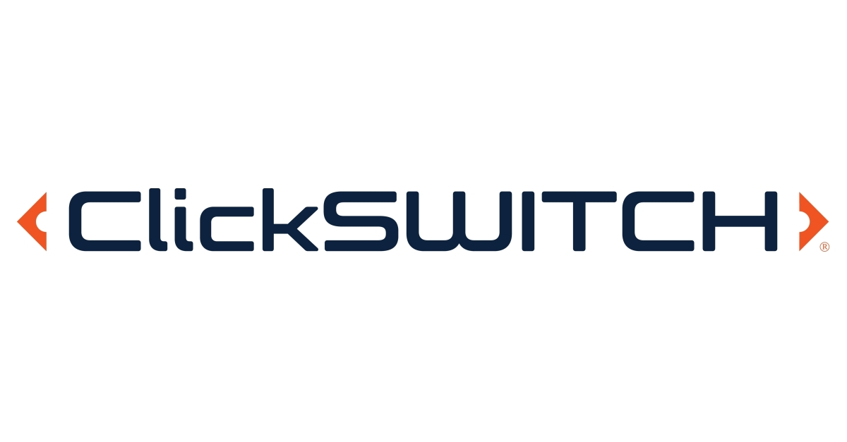 ClickSWITCH to Deliver Account Switching Technology to Finastra Clients