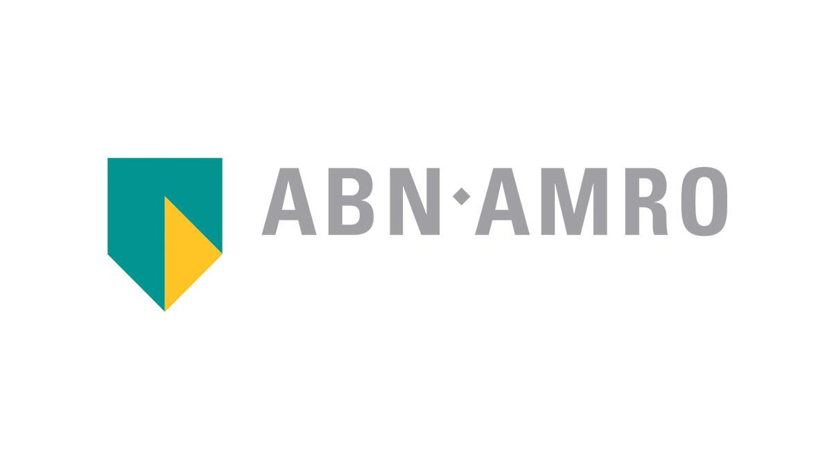 ABN AMRO Ventures Invests in Fenergo