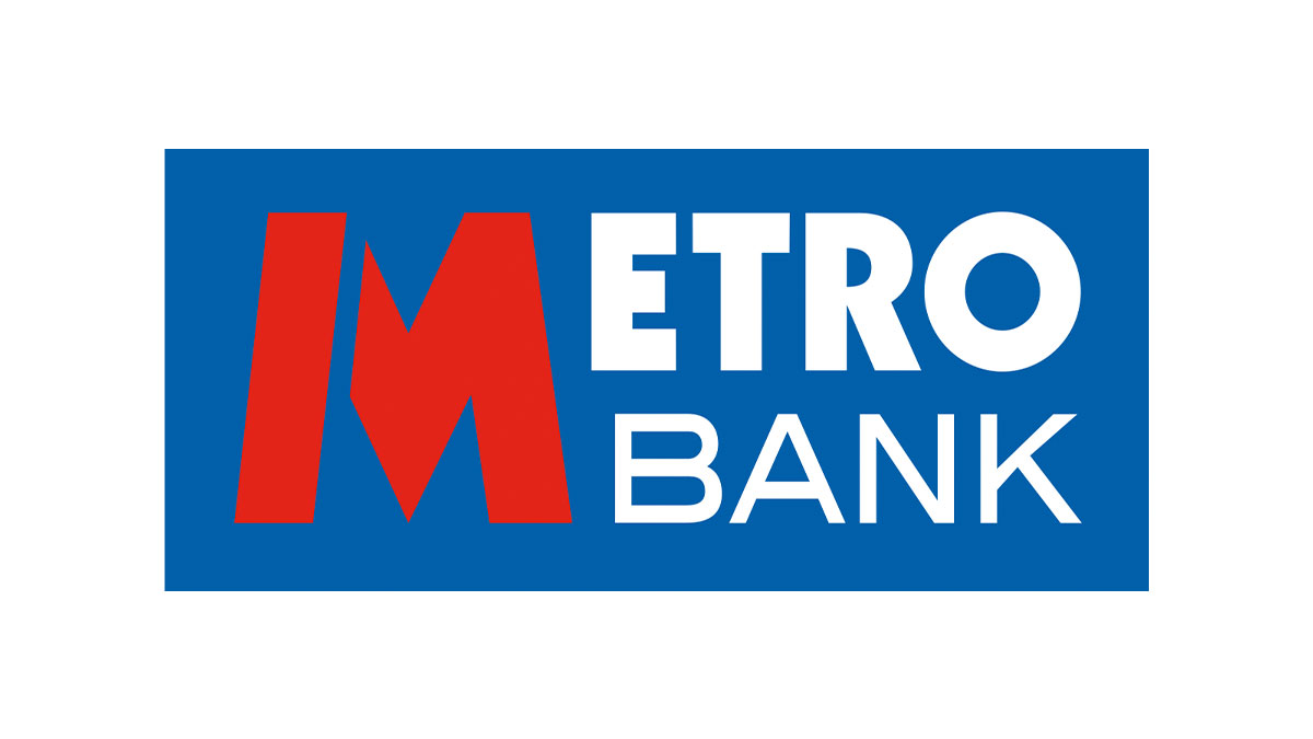 Metro Bank Launches New Invoicing Technology for Its Business Customers