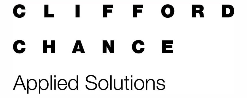 Clifford Chance Applied Solutions Develops New Digital Tool for Complex Banking Secrecy Regulations