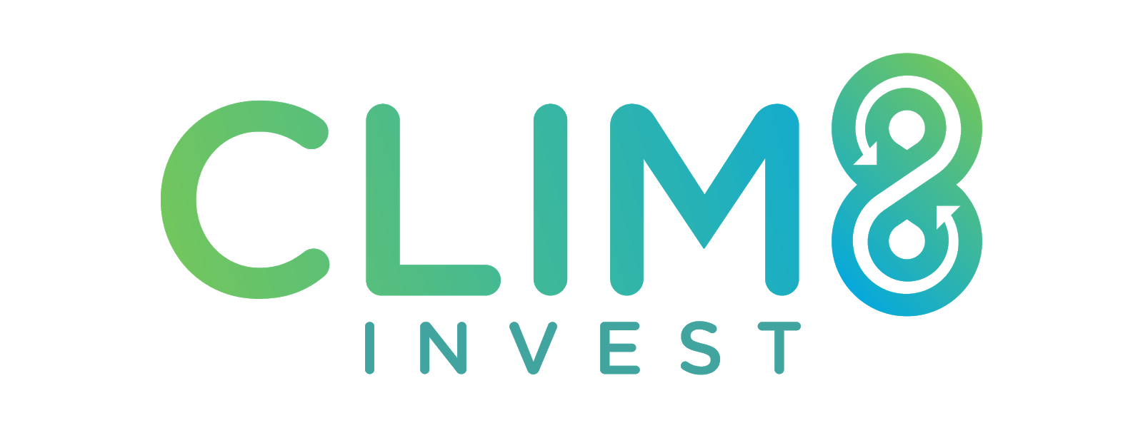 Clim8 Impact Investment App Launches as Sustainable Funds Outperform the Market