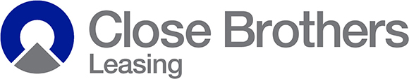 Close Brothers Announces New Strategic Hires