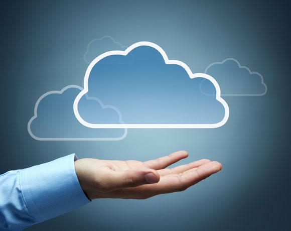 Clandestine Cloud Culture discovered in UK