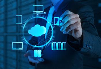 Deloitte Launches SolutionPrint™ for Cloud Financial Analytics