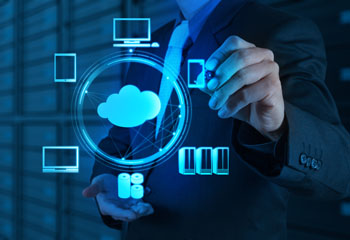 Calypso Technology and Sernova Financial Team Up to Provide Cloud-based Clearing Solution