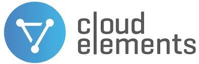 Amex Ventures invests in Cloud Elements API Integration Platform