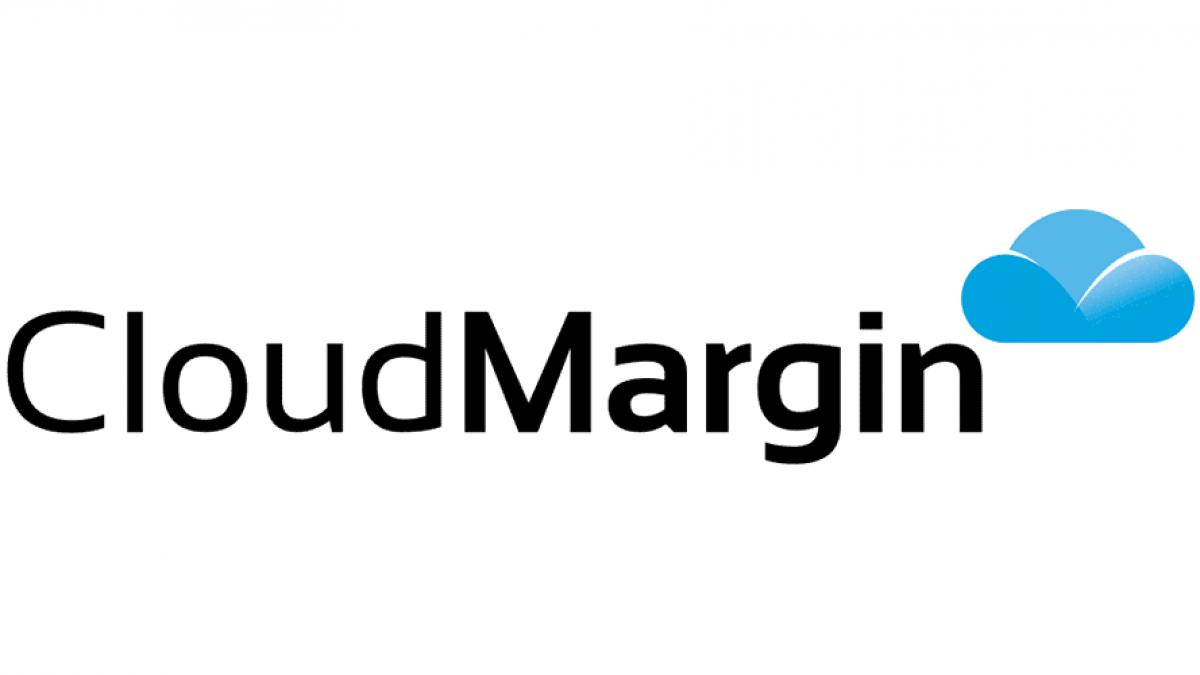 CloudMargin Raises $15 Million in Series B Funding Round