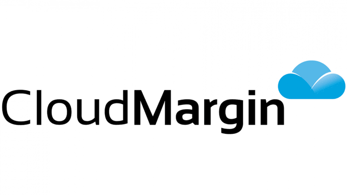 CloudMargin Appoints Mario Platt Vice President as Head of Information Security