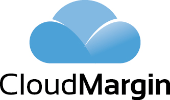 CloudMargin and SmartDX Corporate to address the New Variation Margin (VM) Rules