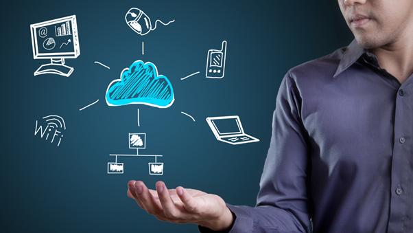 A Checklist for Contact Center Cloud Migration