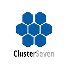 ClusterSeven named Best-of-Breed Provider in Chartis Operational Risk Management Systems RiskTech Quadrant® for 2015