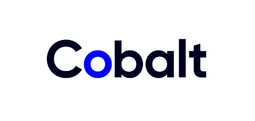 Cobalt Partners with EPAM to Launch First Institutional-Grade FIX Gateway for Digital Asset Markets