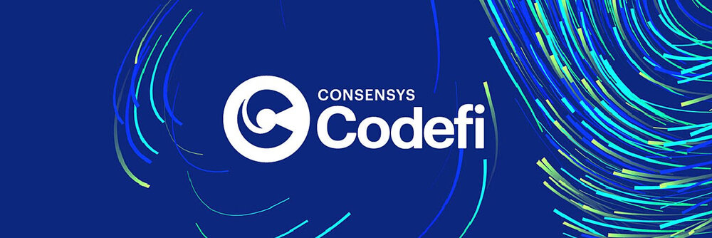 SKALE Token to Launch on ConsenSys' Codefi Activate on August 17th, 2020