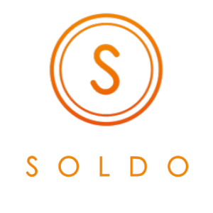 Soldo Care cards help governments, local authorities and NGOs distribute emergency funds amid covid-19 outbreak