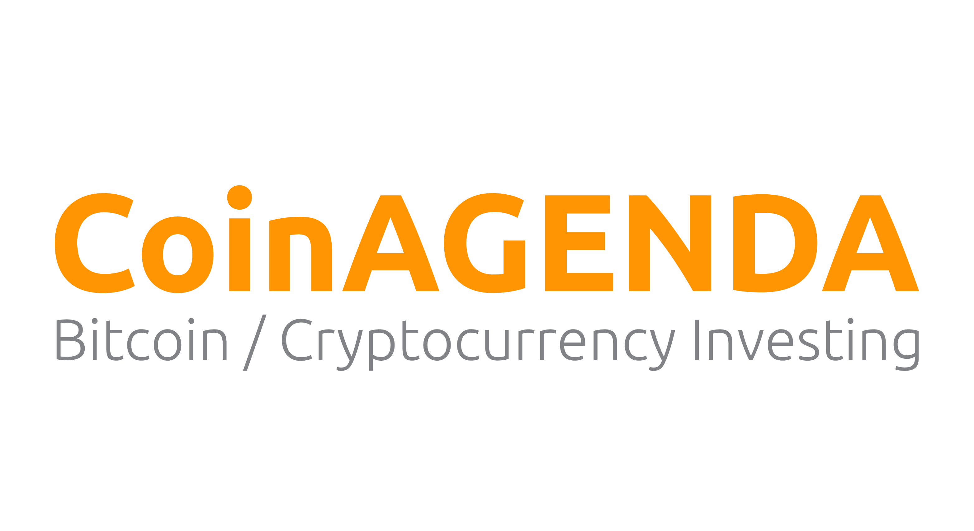 CoinAgenda Middle East & Africa Bring Top Thought Leaders in Blockchain to Dubai Oct 8-10
